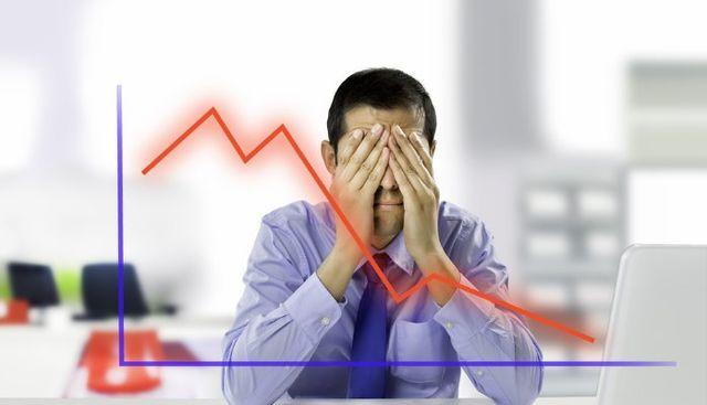 Damning analysis of Analytics? featured image