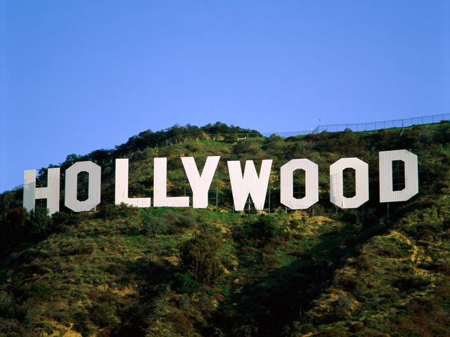 Analytics meets Hollywood featured image