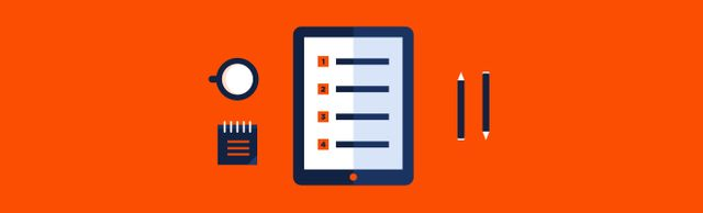 Top 5 Challenges of Self-Service BI featured image