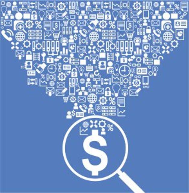 EU Public Sector capture less than 20% value data featured image