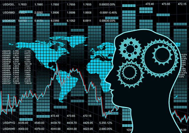 Leader or Laggard in Big Data Analytics? featured image