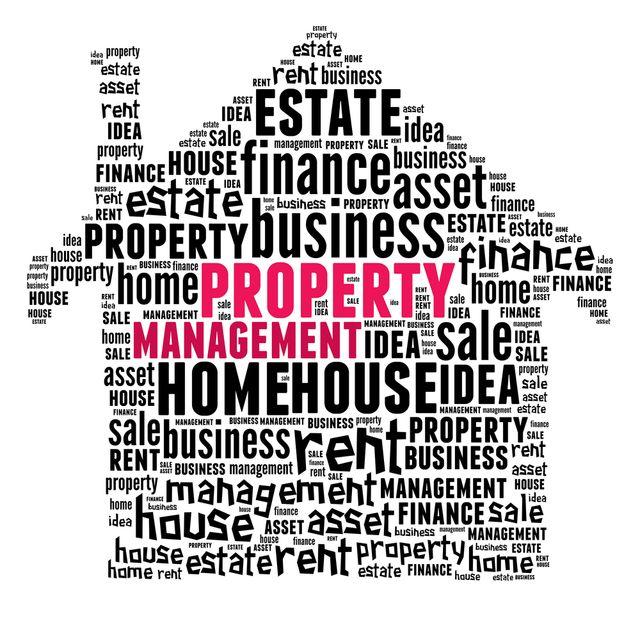 Avoid tenant complaints - hire property management experts featured image