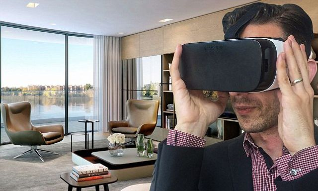 The Benefits of Virtual Viewing featured image