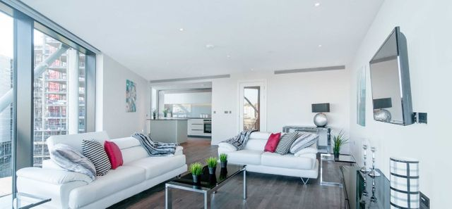 Are you looking for a property in London? featured image