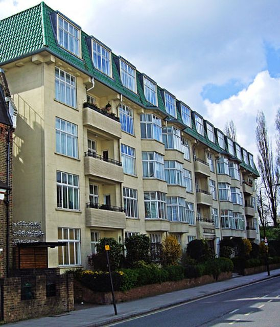 Are you looking for buy-to-let property in London? featured image