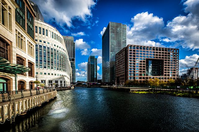 Majority investors to be net buyers of UK commercial property: JLL featured image