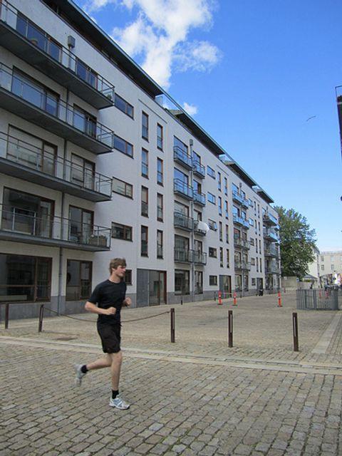 CBI suggests paradigm shift to meet housing needs featured image