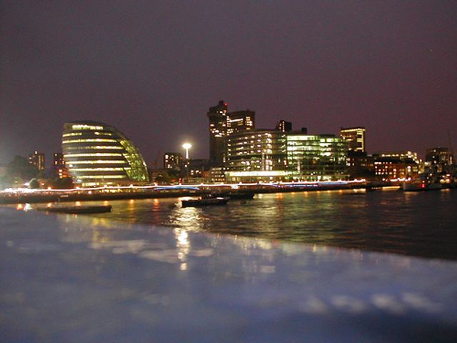 Prime Central London remains hotspot for tenants featured image
