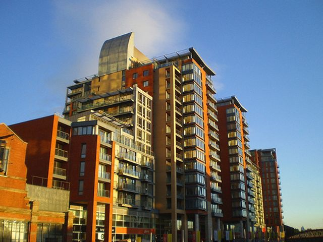 Overseas investors strengthen their position in the UK extended stay market featured image