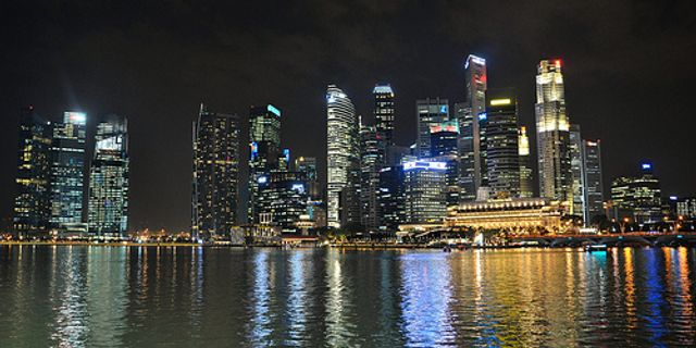 Looking for rental home in Singapore? featured image