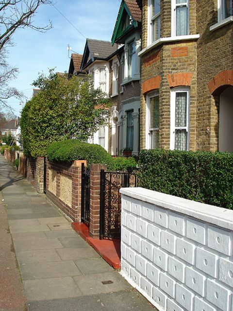 3% increase in private housebuilders' cost: RICS featured image