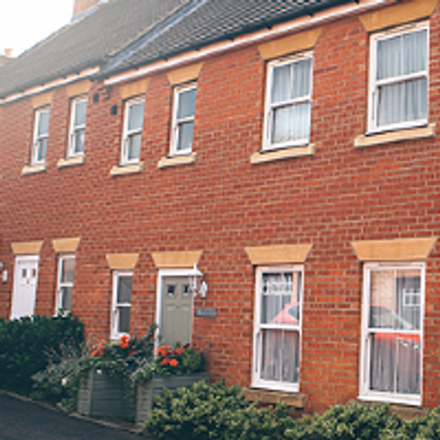 Savills predicts increase in delivery of new homes in the UK featured image
