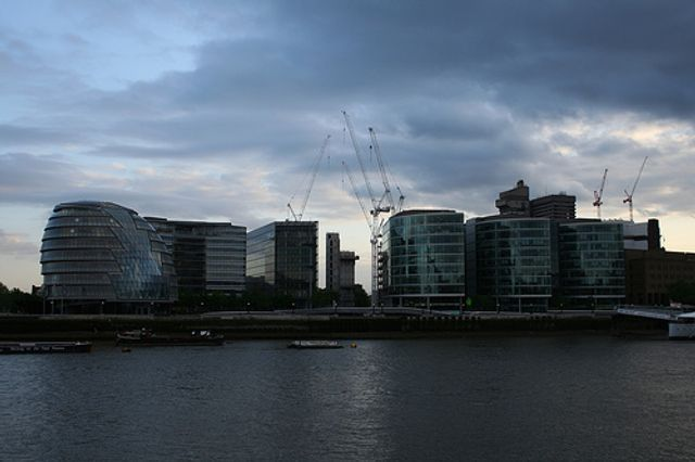 Looking for high ROI for your new-build London homes? We will help you featured image