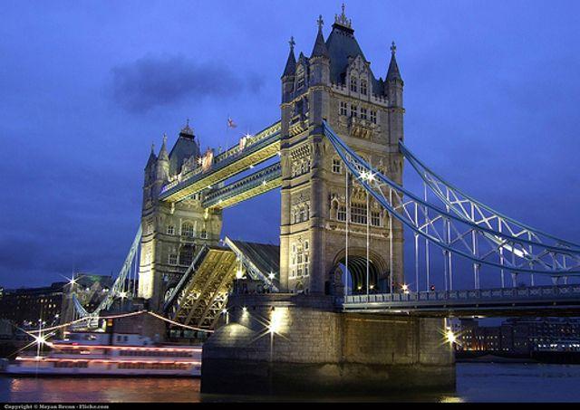 UK prime commercial property capital value stabilises – Savills featured image