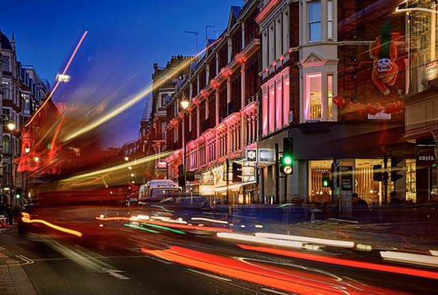 London private rental prices grew by 1.9% featured image