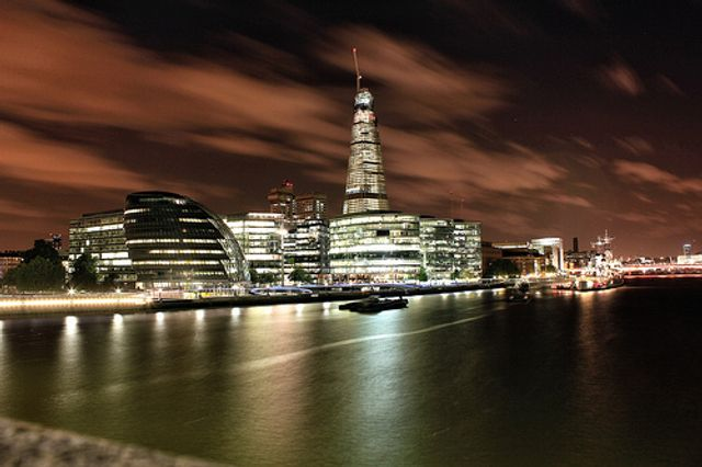Your development partner for London property featured image
