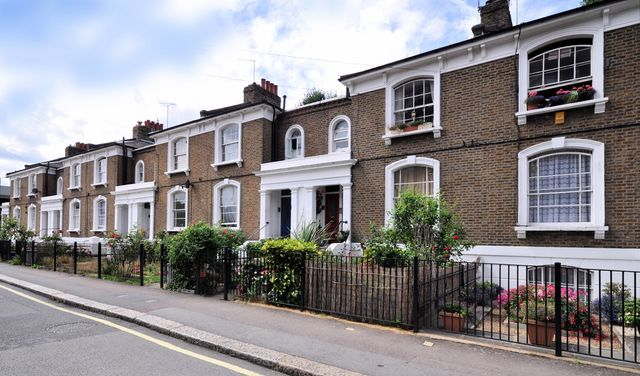 Buyers with smaller deposits dominate UK residential market: Property Wire featured image