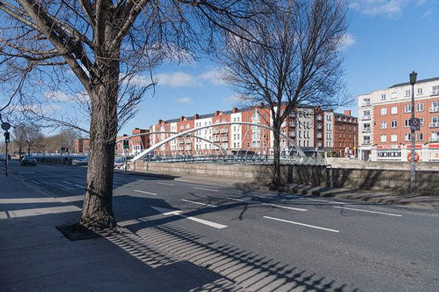 Funding for regeneration of 100+ housing estates in the UK featured image