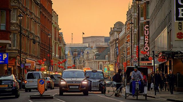 UK housing stock reaches £6.79tn, worth 3.65 times Britain's GDP: Savills featured image