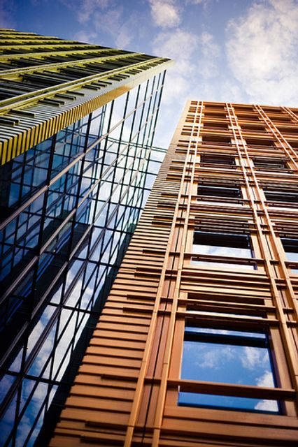 Upswing in UK investor sentiment; property ranks 2ndbehind gold featured image