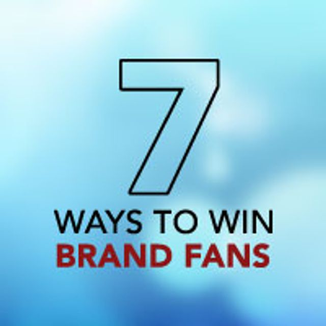 How can banks turn customers into brand advocates? featured image