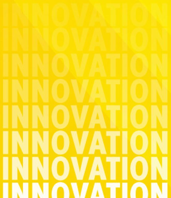 Sibos 2016: Innovation takes centre stage featured image