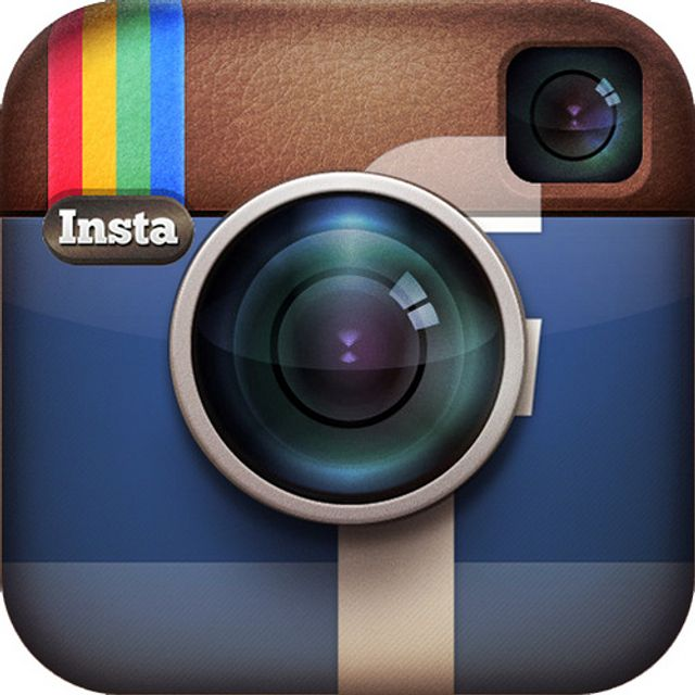 Instagram logo change - does it signify a change in purpose? featured image
