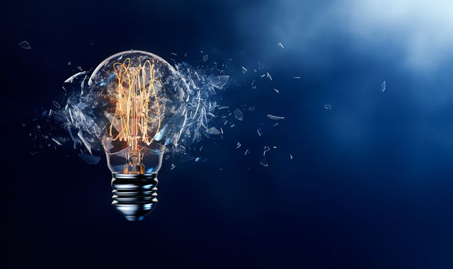That light-bulb moment! featured image
