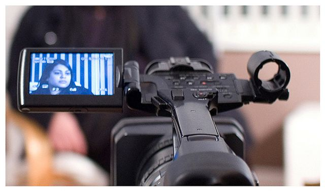 Social Streaming & The Battle For Online Video featured image