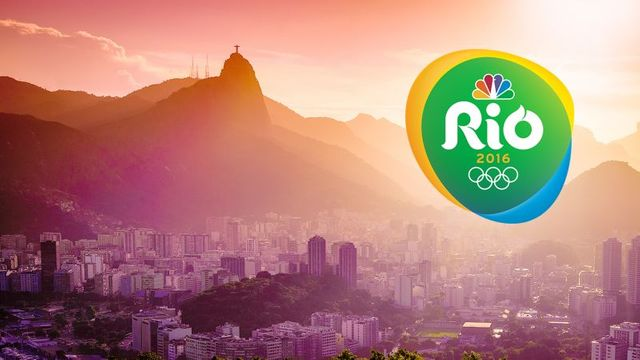 Zika causes PR disaster for already crisis hit Olympics featured image
