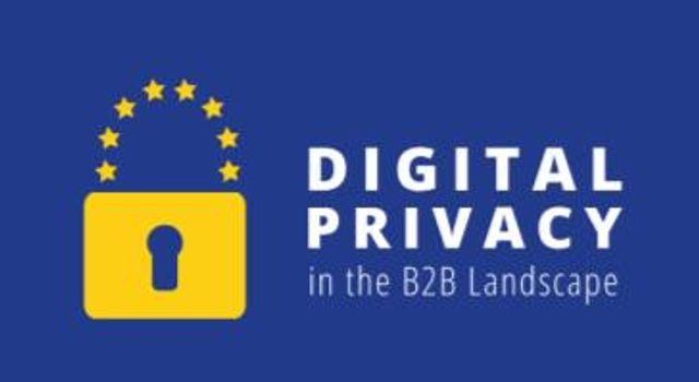GDPR from a range of perspectives! featured image