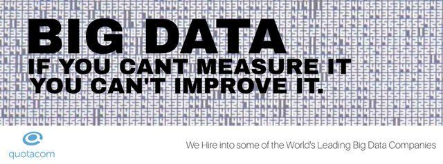 Business Intelligence, CRM Lead Enterprise Software Market: Gartner featured image