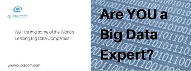 Apple's AI Plans, MapR Raises $50M: Big Data Roundup featured image