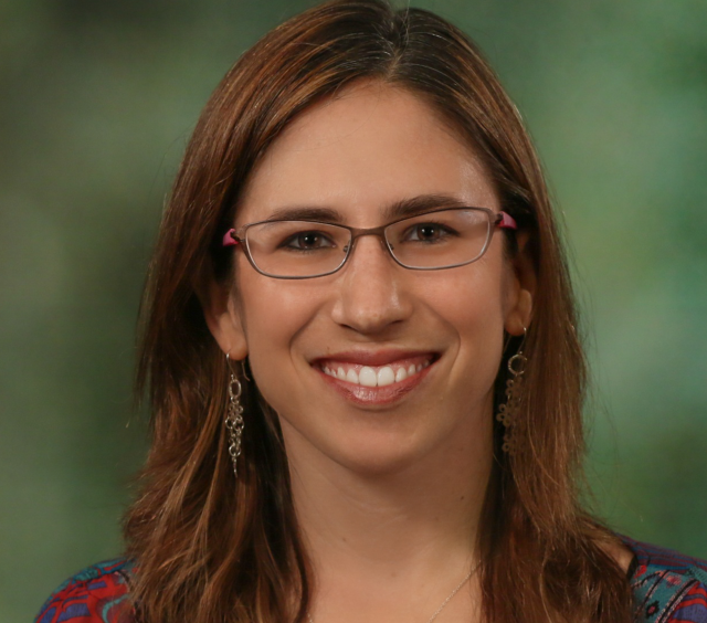 A Data Scientist Explains How To Launch A Career In The Field She Loves featured image