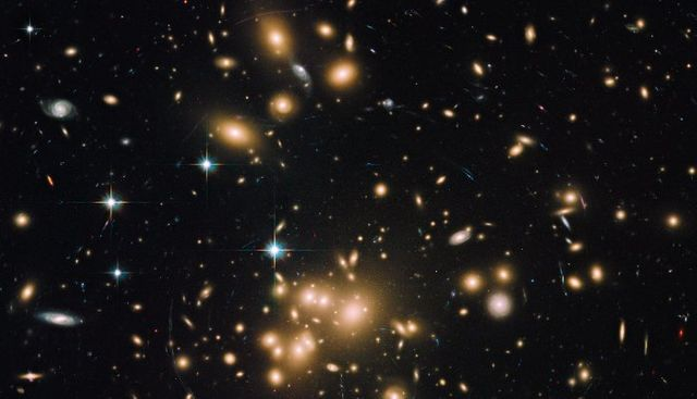Big Data and Analytics - a breeding ground for stars featured image