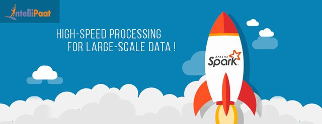 What is Apache Spark? featured image