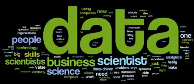 Six Secrets to Landing a Job in Data Science featured image
