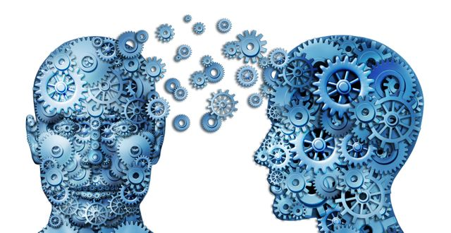 Are Artificial Intelligence and Machine Learning The Same Thing? featured image