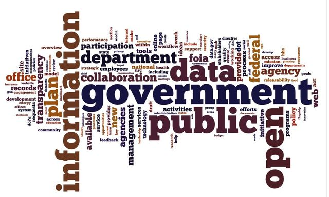 Understanding the Digital Transformation of Government featured image