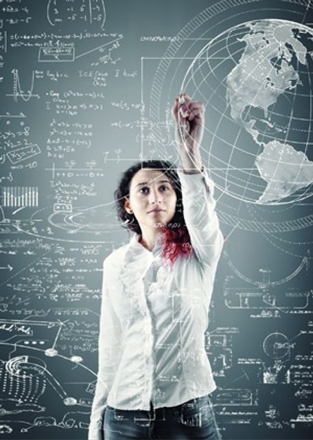 How to Recruit Data Scientists featured image