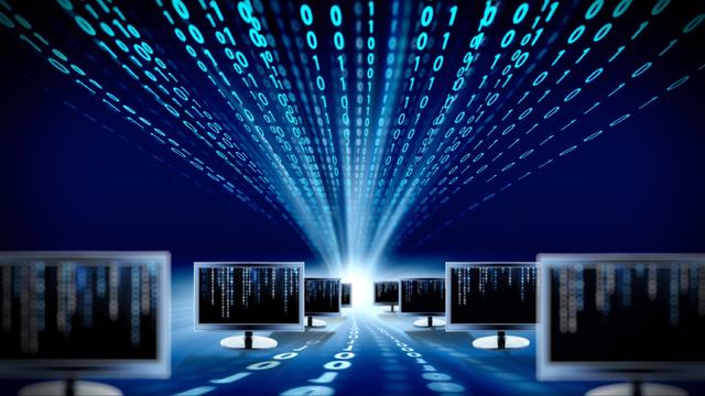 Managing Big Data's Big Risks featured image