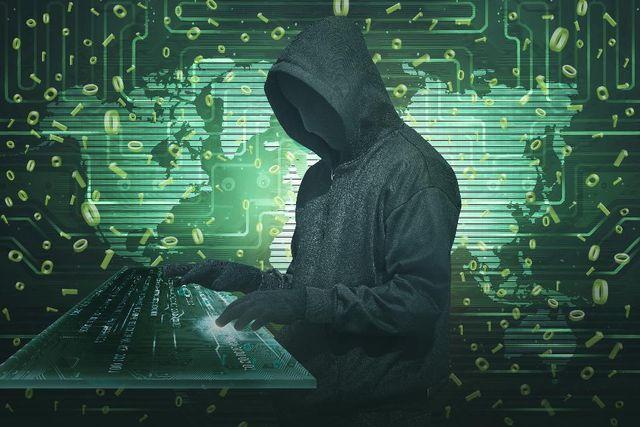 Shocking: Smart TV Manufacturer Vizio Spies On Customers Using Advanced Big Data Analytics featured image