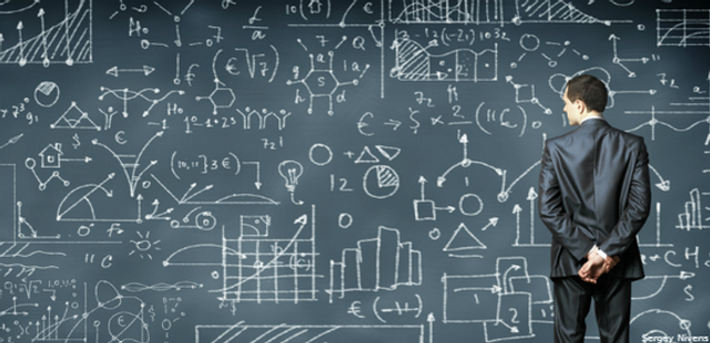 17 More Must-Know Data Science Interview Questions and Answers featured image