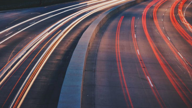 How Virtualization Is Accelerating Digital Transformation featured image