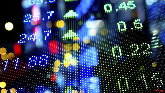 The big data scramble in markets still relies on people featured image