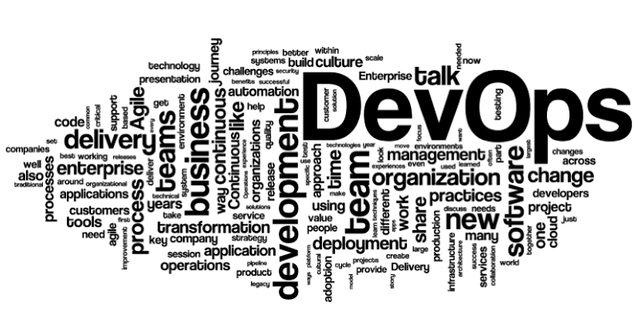 DevOps For Data Science: Why Analytics Ops Is Key To Value featured image