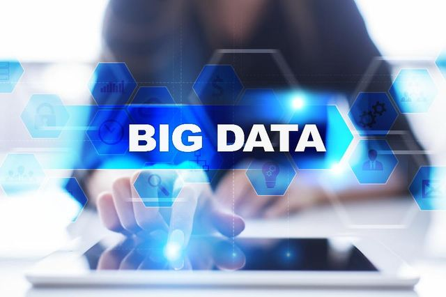 The Complete Beginner's Guide To Big Data In 2017 featured image