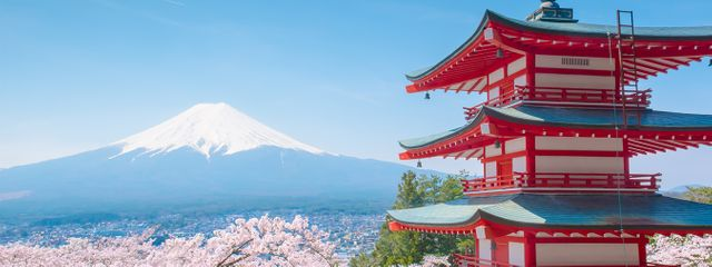 Could Japan's Approach To Data Sharing Change The World? featured image