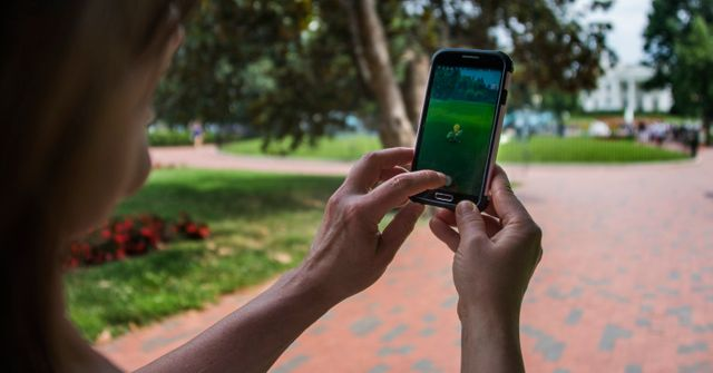 Launch of Pokemon Go in Japan postponed featured image