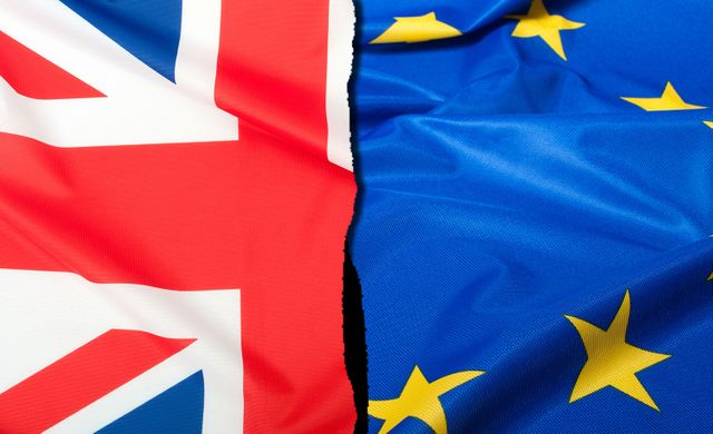 Brexit: Changes to the EU trade mark system featured image
